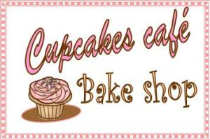 logo_cup_cakes1