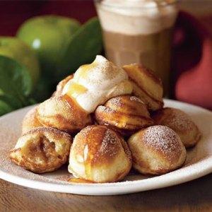 pancake_puffs1