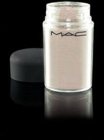 mac-pigment-vanilla