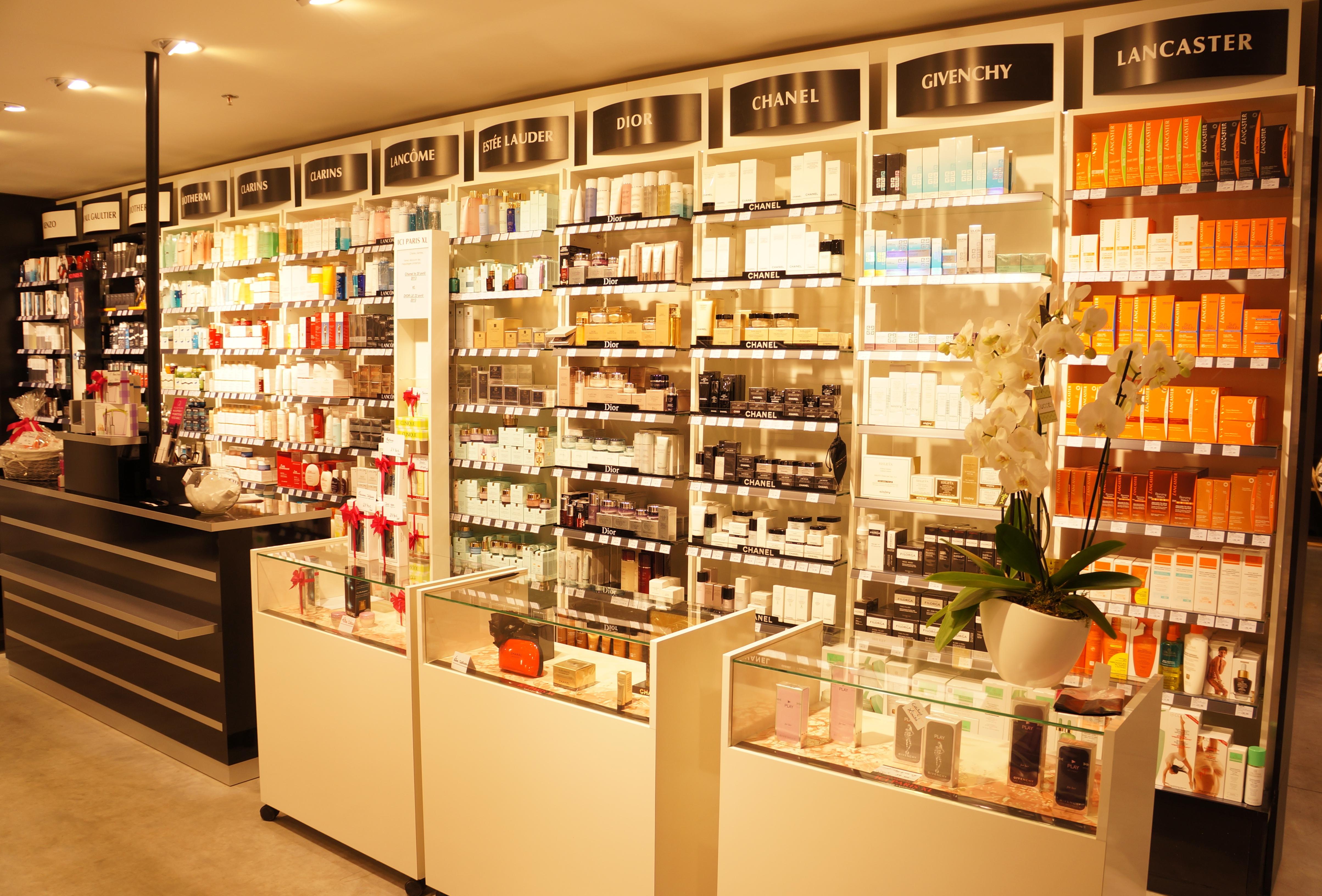 DIOR J u0027ADORE VAPORISATEUR DE SAC EAU DE PARFUM RECHARGES 3X20ML 3 ST  parfum femme ici paris xl 08567297f92