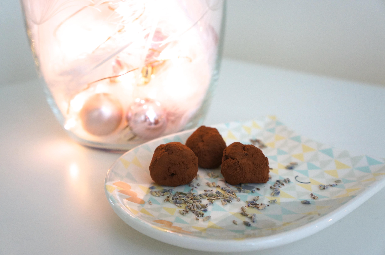 Du chocolat et de la lavande une f e dans les toiles for Dans 30 ans plus de chocolat