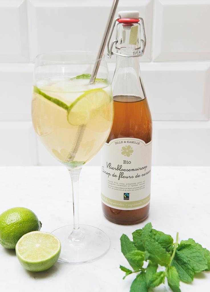 NG_Dille&Kamille_recept cocktail Hugo