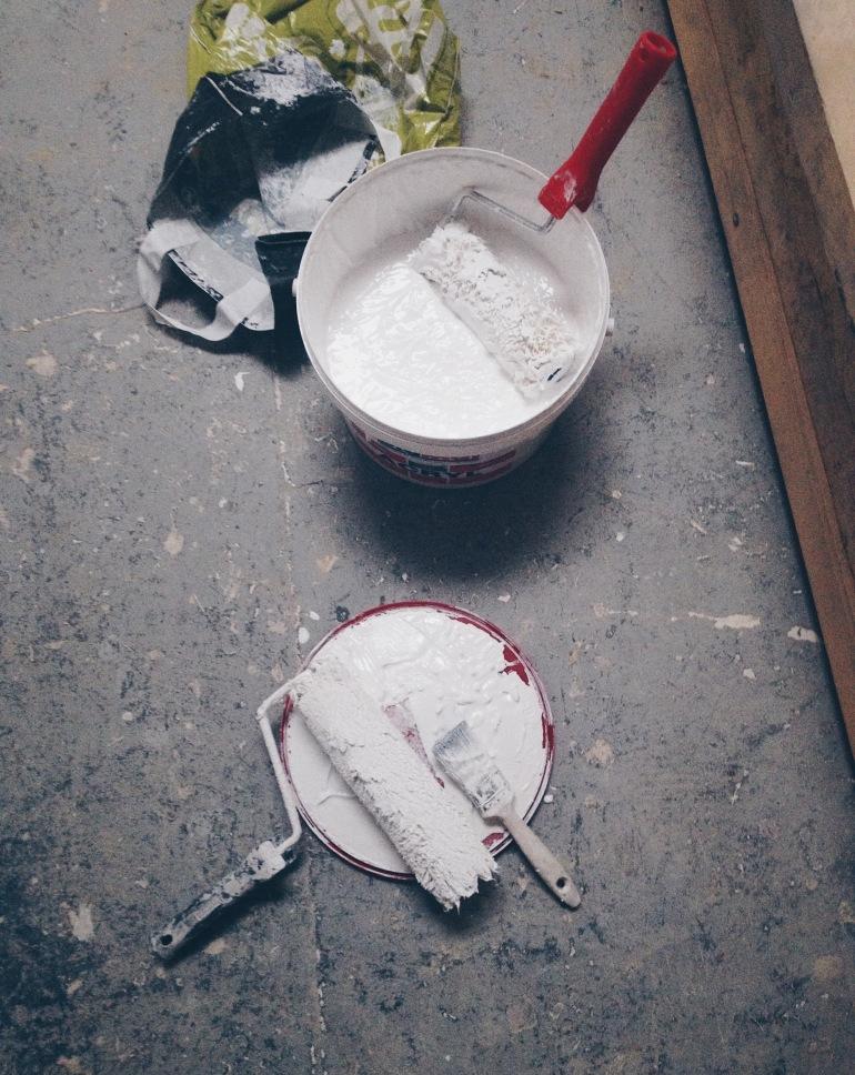 KulturA. / Pic by KulturA. (IG: @kulturaliege)